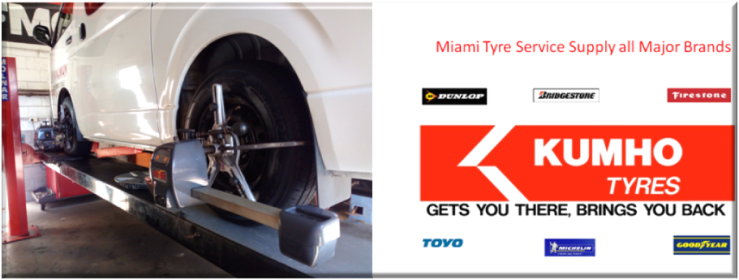 miami tyres all brands