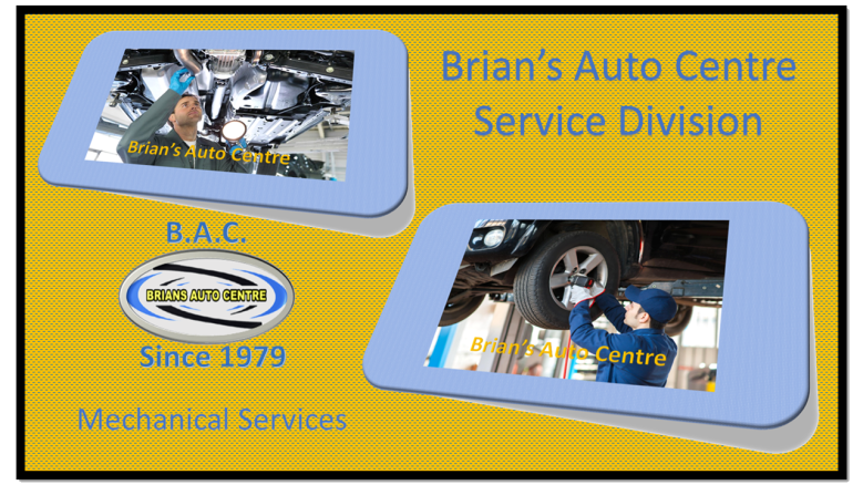 Service Banner edited1
